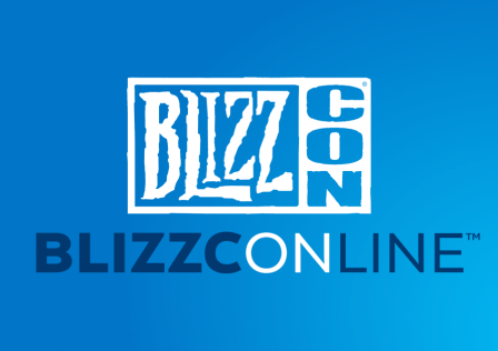 blizzcon-social