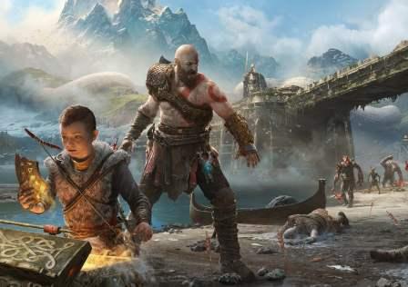 god-of-war-god-of-war-2018-kratos-video-games-wallpaper