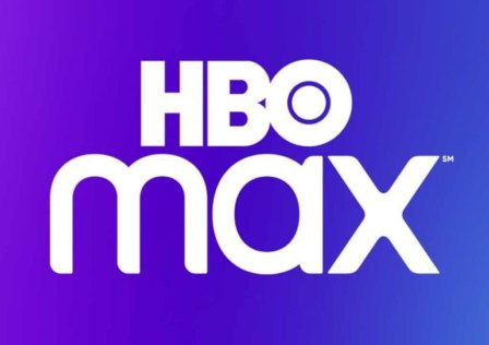 hbo-max-1024×576-1
