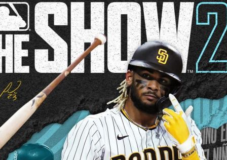 mlb-the-show-21-1612191270474