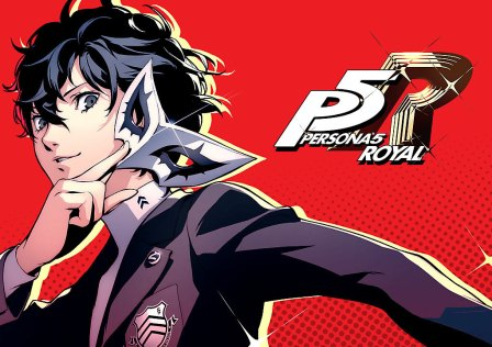 Novedades-de-Persona-5-Royal-portada-GamerFocus