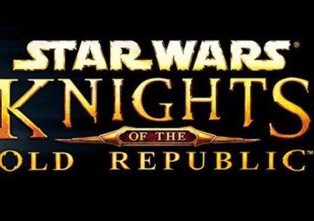 Star-Wars-Knights-of-the-Old-Republic-1