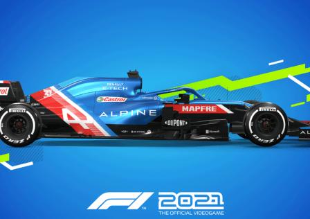 f1-2021-alpine-1618654030