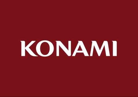 konami-generacion-xbox