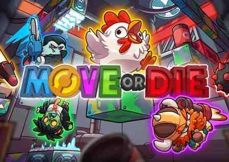 MoveOrDie-Art