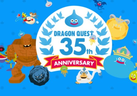 Top-5-Announcements-We-Want-To-See-During-The-Dragon-Quest-35th-Anniversary-Presentation