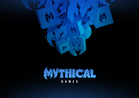 1-mythical-masthead_feature
