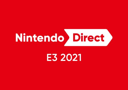 H2x1_NintendoDirect_E3-2021