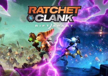 Ratchet_Clank_Rift_Apart