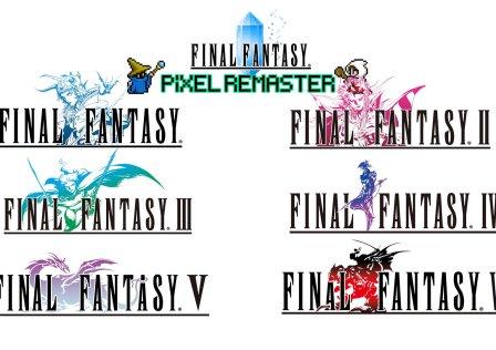 ffpixel