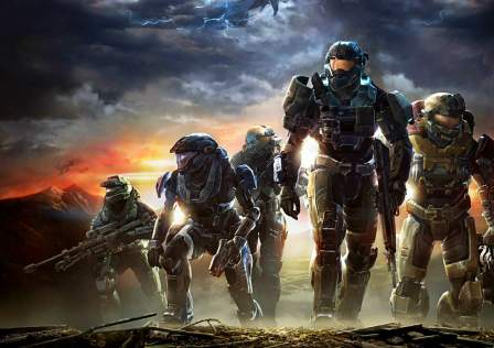halo-reach-is-still-greatbut-its-pc-port-is-missing-some-key-features
