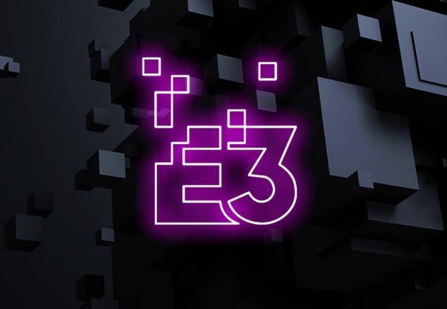 official-e3-2021-awards-show-announced_meye