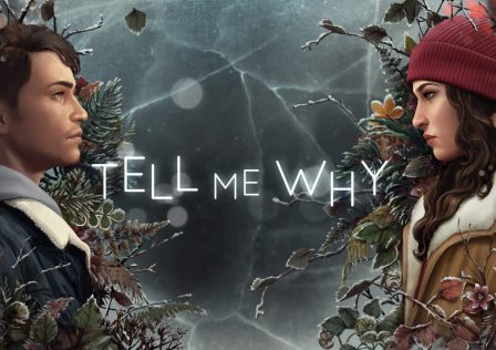 tell-me-why-2354645