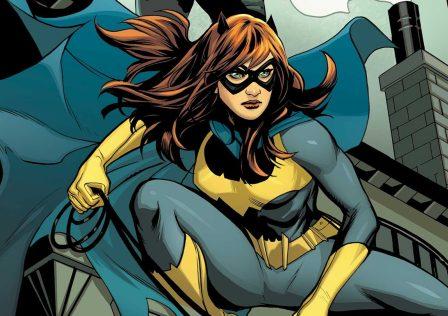 Batgirl-scaled