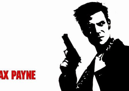 Max-Payne-1_HD1