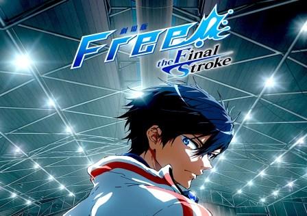 free-final