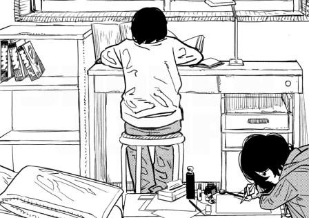 look-back-manga-chainsaw-man-60f69fca95c63395835293