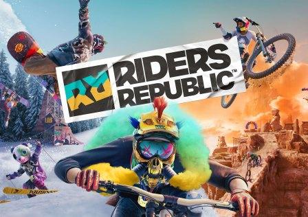 Riders-Republic-Portada