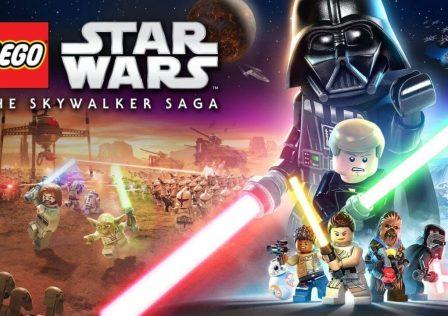 lego-star-wars-e1588605412997-1280×720-1