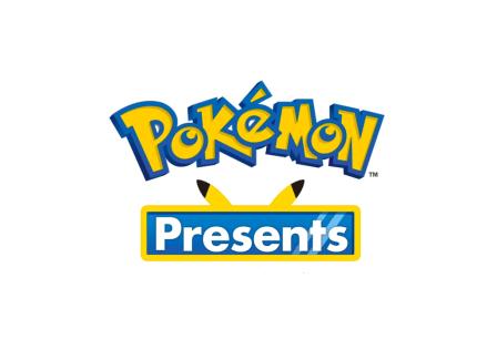 pokemon-presents-1