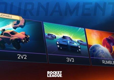 s4_blog_tournaments