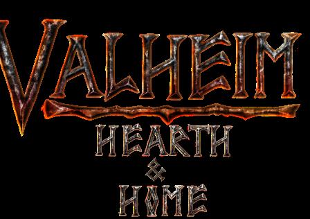 valheim_HnH_Logo