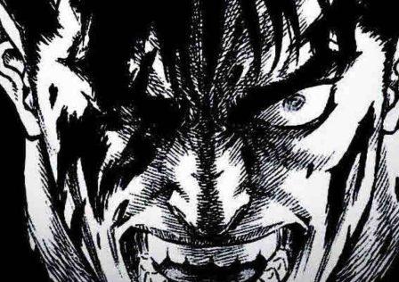 manga-Berserk-364-spoilers-1280×720