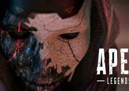 portada-ash-apex-legends-filtracion