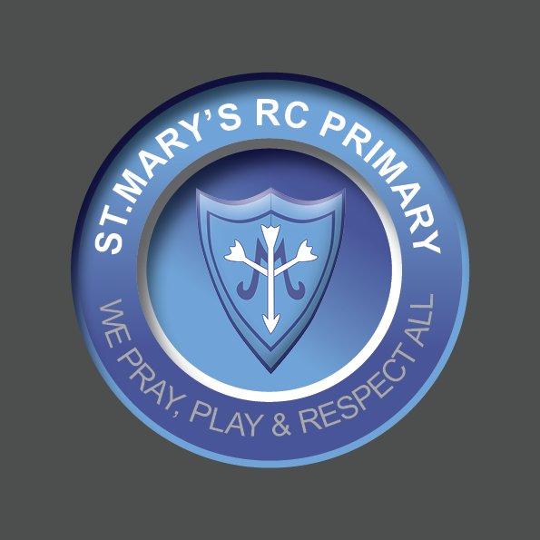 St.Marysrc_logo4