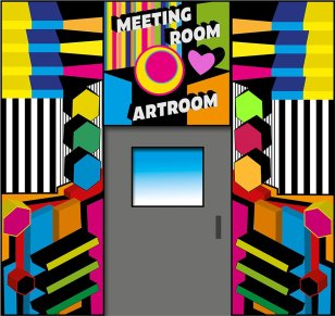 SJSB-Artroom