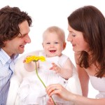 Tips When Preparing For The First Born Baby