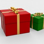 The Benefits Of The Personalized Gifts