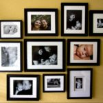 Tips for choosing picture frames