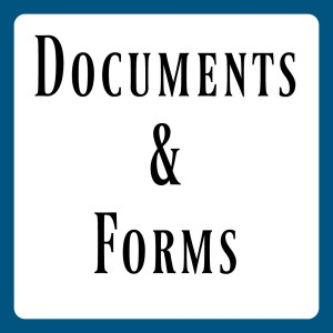 documents-forms-button