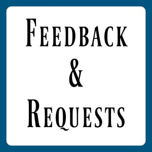 feedback-requests-button