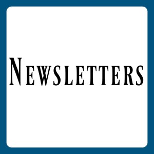 newsletters-button