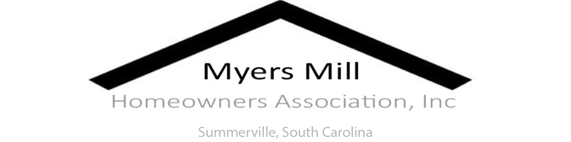 Myers Mill Homeowners Association
