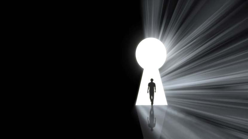 keyhole-slider-image