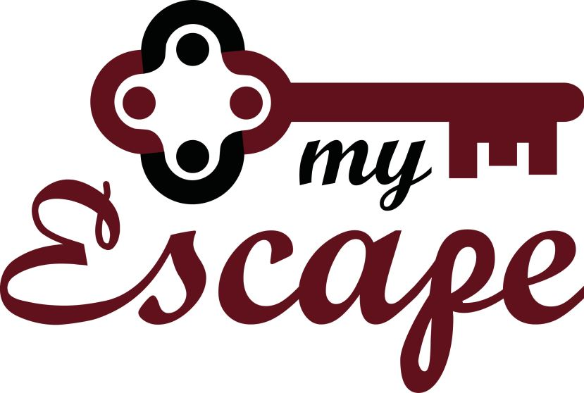 my_escape_logo_black