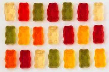 gummy_bears_escape room