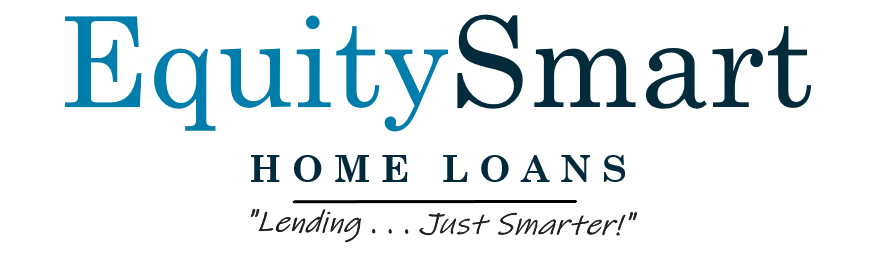 Equity Smart (HL)-with slogan