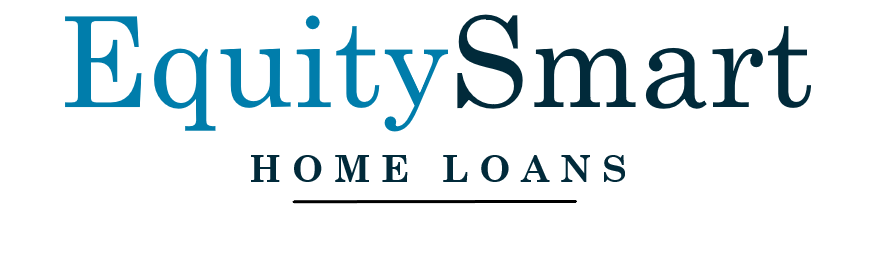 Equity Smart (HL)-without slogan