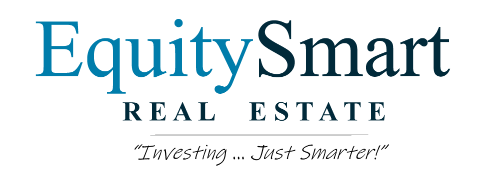 HD-RealEstate-(Investing-just-smarter)