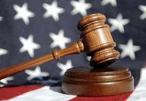 essay supreme court justice earl warren warren court justi Miranda v arizona, 384 us 436 (1966), was a landmark decision of the united states supreme court  court membership chief justice earl warren.
