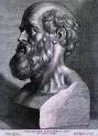 hippocrates_essay