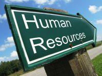 human-resource-management-essay