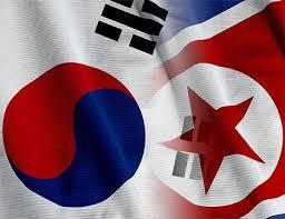 korea_unification