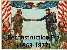 reconstruction_era_america