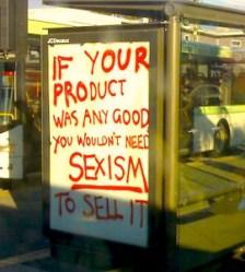 sexism-in-advertisement