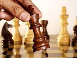 strategic_management_essay